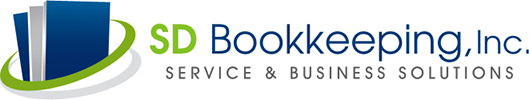 SD Bookkeeping, Inc.